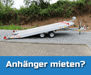 Anhaenger Mieten 01