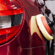 Fahrzeugaufbereitung Politur Aussenpflege1