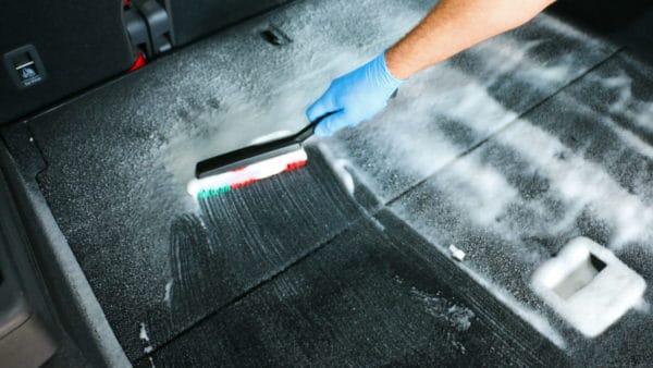 Fahrzeugaufbereitung Innenreinigung Zusatzleistungen2