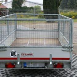 No09 Anhaenger Wegberg Saubermann 04