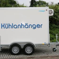No12 Anhaenger Wegberg Saubermann 02b