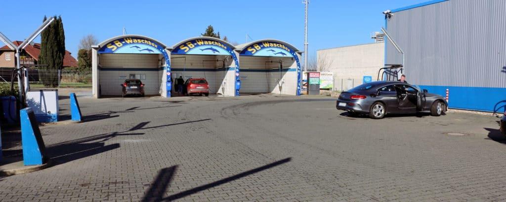 Sb Bereich Wagenpflege02